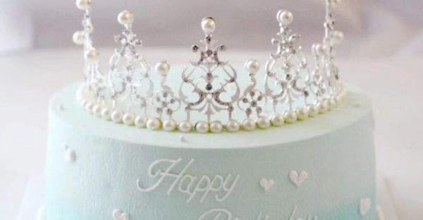 皇冠蛋糕店要怎么加盟?加盟流程需要怎么确定?_3