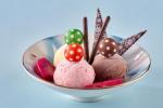 冰淇淋加盟如何快速赚钱?