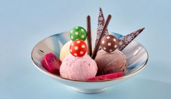 冰淇淋加盟如何快速赚钱?_1