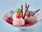 冰淇淋加盟如何快速賺錢?