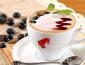 大茶杯奶茶店加盟开店的8个禁忌