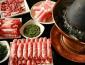 宰相涮肉專業的涮肉
