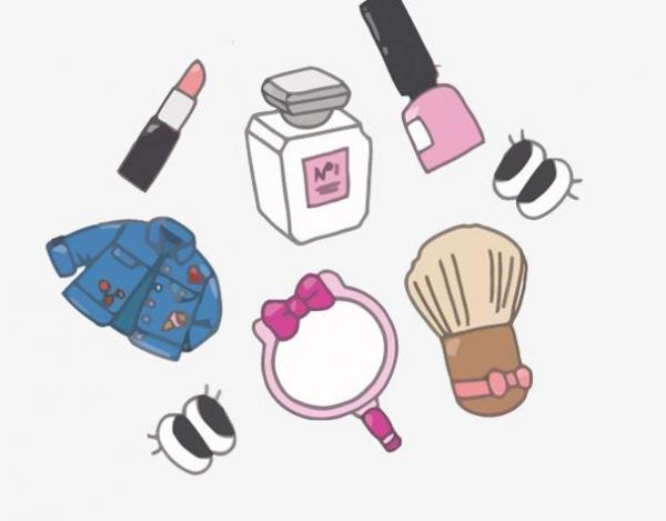 经营化妆品店小妙招:理解消费者需求及心理!_2