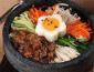 开石锅饭店如何才能成功?