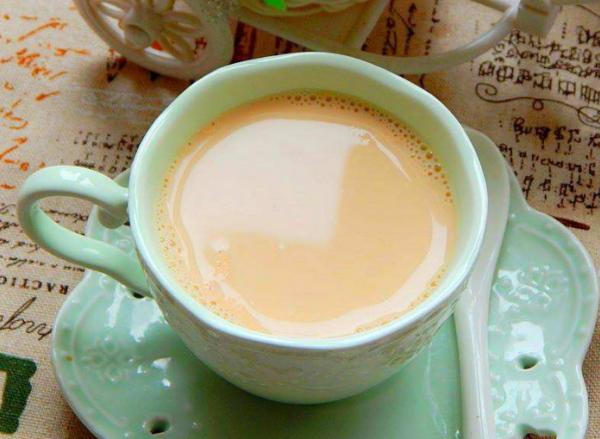 奶茶店招商加盟 有哪些注意事项不可忽略_2