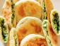 青禾馅饼火爆品牌加盟需要什么条件呢?