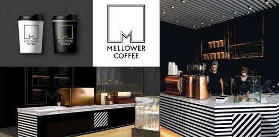 麦隆咖啡加盟多少钱?32.7万就可开启创业_1