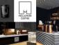 麦隆咖啡加盟多少钱?32.7万就可开启创业