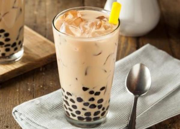 如何在冬季做好奶茶店的推广工作?_1