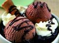 冰淇淋加盟失败的原因是什么?