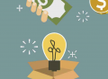 """创业也要懂得挑选""""高质量""""客户"""