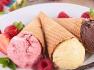 芭贝乐冰淇淋加盟条件有哪些?