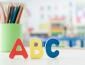 如何管理好少儿英语培训机构呢?