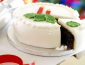 津乐园甜点 让投资商获利的品质保障