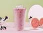 2020年有什么赚钱的小本项目?逗爱酸奶牛榜上有名