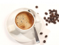 加盟两岸咖啡能致富吗?品牌受欢迎吗?