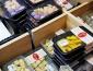 火锅烧烤食材加盟店自然馋品牌如何?