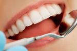 牙齿美容大概多少钱 投资能赚钱吗?