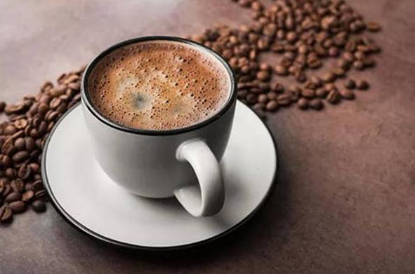 开一家咖啡加盟店 需要投资多少钱_2