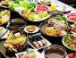 特色餐饮投资 席客概念火锅怎么样?