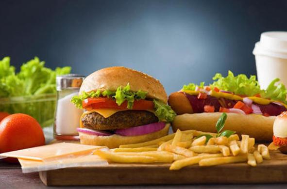你想开一家汉堡小子加盟店吗?你应该提前做好这三件事!_2