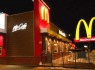 麦当劳加盟条件,100多年的品牌加盟,你需要力量