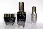 解析兰蔻化妆品代理流程有那些?优势提现在哪?