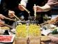 投资餐饮行业 需要注意的地方有哪些