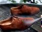比洁仕洗鞋加盟 总部指导运营降低风险