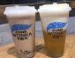 卡旺卡奶茶店加盟费及加盟条件