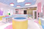 今年疫情适合开婴儿游泳馆吗?