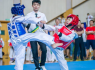 奇艺跆拳道的发展是怎样的呢?