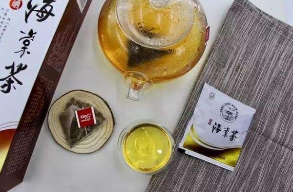 2020年有什么生意可以做吗 茶饮生意有前景_1