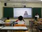 开一家教育培训项目怎么样 利成教育带来好商机