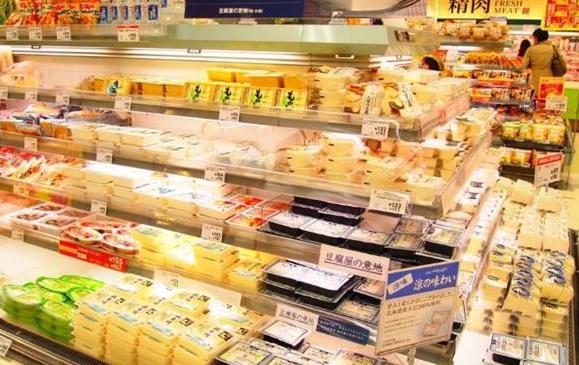 火锅烧烤食材加盟店自然馋品牌如何?_2