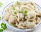 小饺志海鲜水饺加盟 新式水饺品牌
