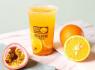 快乐柠檬加盟费用及加盟条件