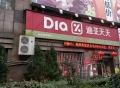 迪亚天天折扣超市在创立初期要满足什么条件?