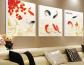家居装饰代理 有发展前途的致富商机