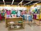 开童装店自营和加盟哪个更好呢?