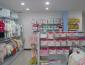 投资母婴生活馆连锁店 掌握经营技巧很重要