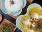 唐记福酸菜鱼米饭加盟多少钱