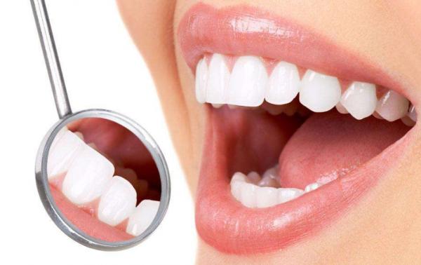牙齿美容加盟店 如何做好产品促销_2