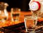 白酒加盟如何避开行业门槛的风险从而走向成功呢?
