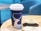 瑞幸咖啡 备受瞩目的主流咖啡品牌