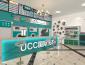 ucc国际洗衣投资入门水平高吗?收益有多少?