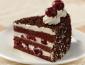 味多美蛋糕店的加盟成本如何?看完就惊呆了!
