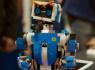 少儿机器人编程怎么学?孩子们为什么要学习少儿编程?