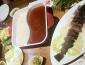 汐汐活鱼火锅加盟 新鲜味美食疗于一体