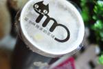 猫小咪奶茶加盟怎么样?开店支持多
